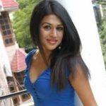 Profile picture of Neha Gulati