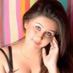 Profile picture of Kitu Sharmasteada 36