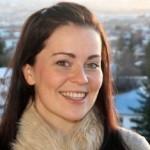 Profile picture of Birna Dröfn Birgisdóttir